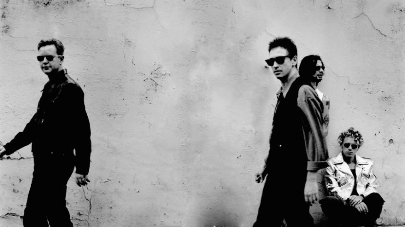 Depeche_Mode_1993 - 1