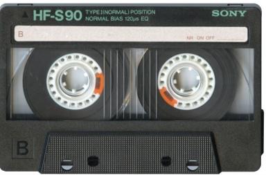 Sony_Cassette_Tape_ 1
