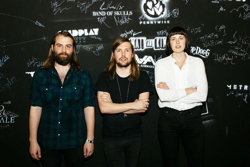 band-of-skulls 2