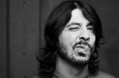 dave-grohl-1