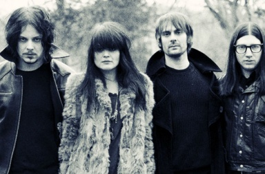 The dead weather 1-2