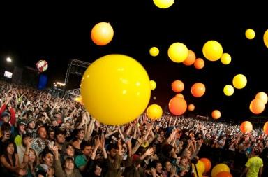 festival europe 1