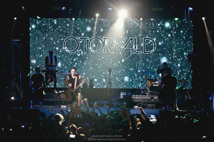 O.Torvald 3