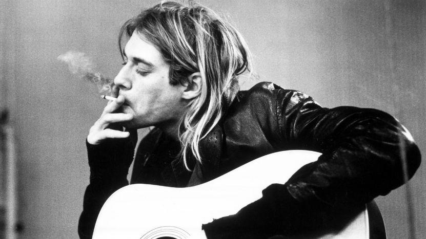 cobain 1