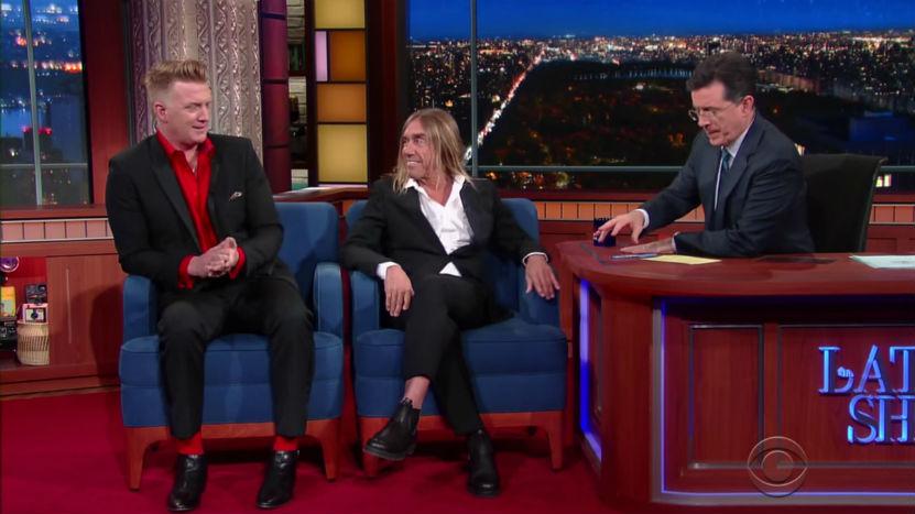 Iggy_Pop-Josh_Homme-Stephen_Colbert-1