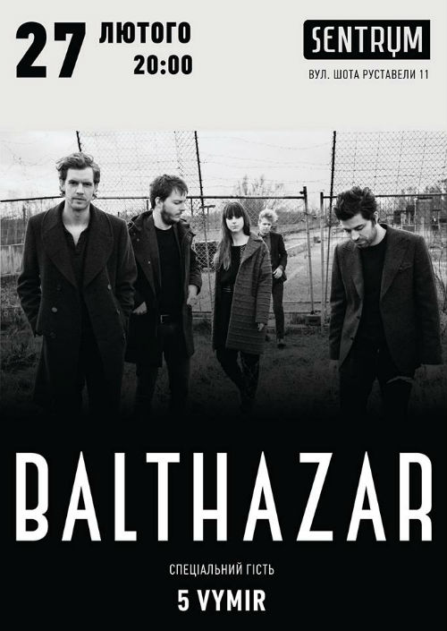 balthazar 2