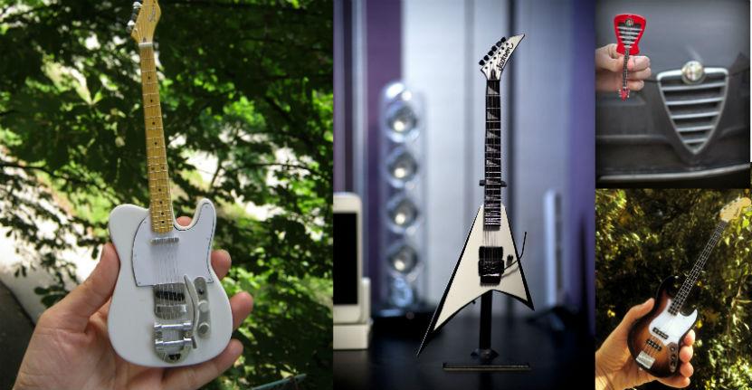 gitars 3-1