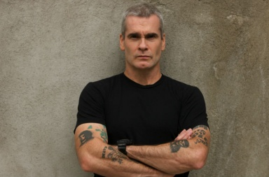 henry-rollins 1