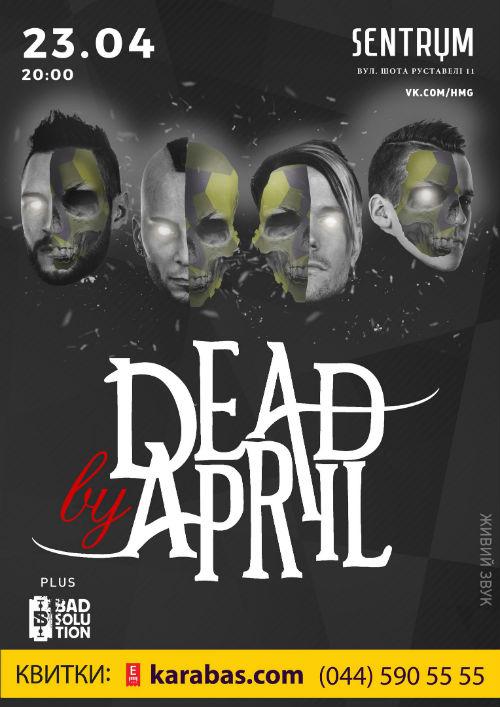 Dead_by_april1