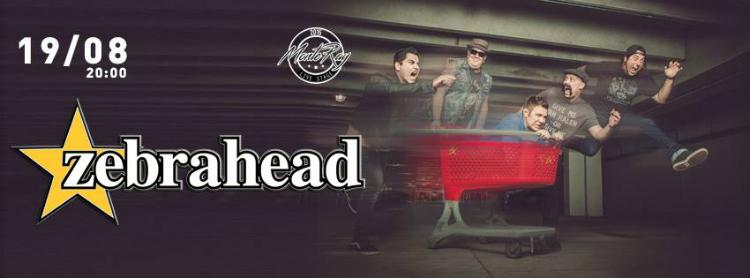 zebrahead2