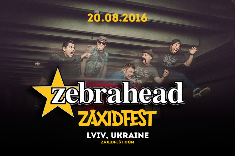 zebrahead3