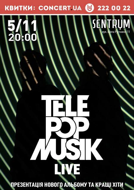 Telepopmusik_afisha