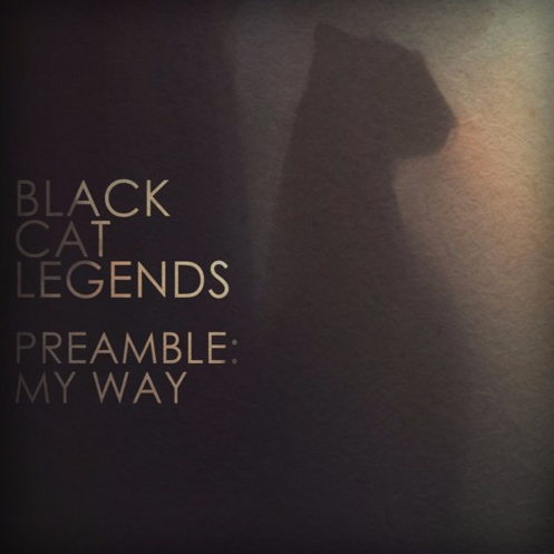 black-cat-legends