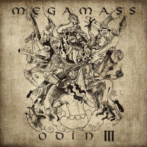 megamass