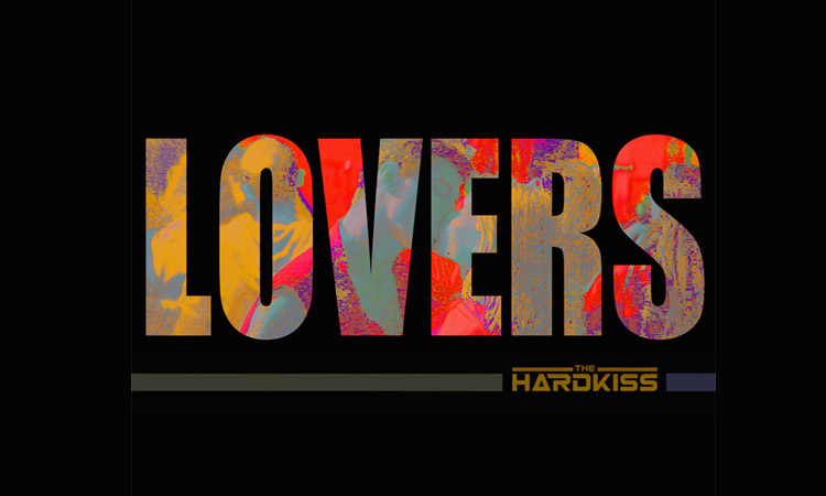 The Hardkiss Lovers